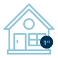 MOD FB Icon Home ownership