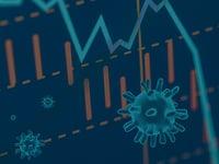 Markets are Volatile 400 x 300 featuredimage