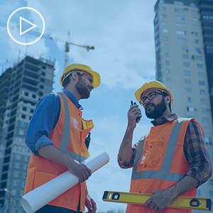 Can I claim a tax deduction for payments made to workers/contractors?