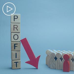 Low Profit Income