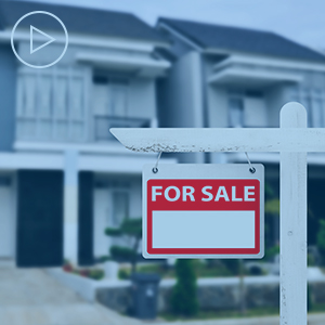Can I claim for my rent or mortgage and will this affect capital gains tax if I sell my house?