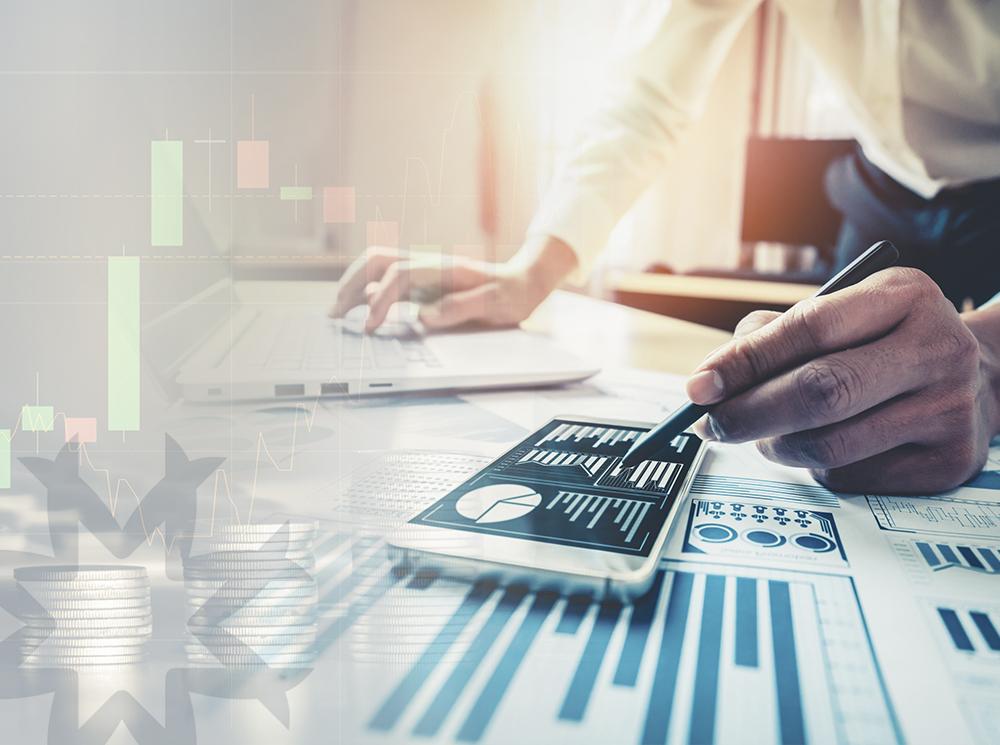 Tax Planning for Businesses - Webinar on Demand 3June2021